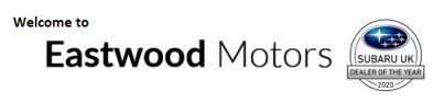 Eastwood Motors - Used cars in Lisburn